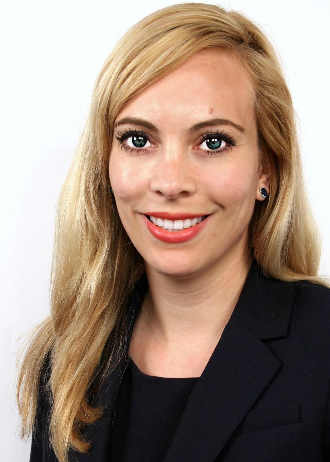 JenniferRodriguez