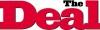 deal | Sichenzia Ross Ference Kesner LLP