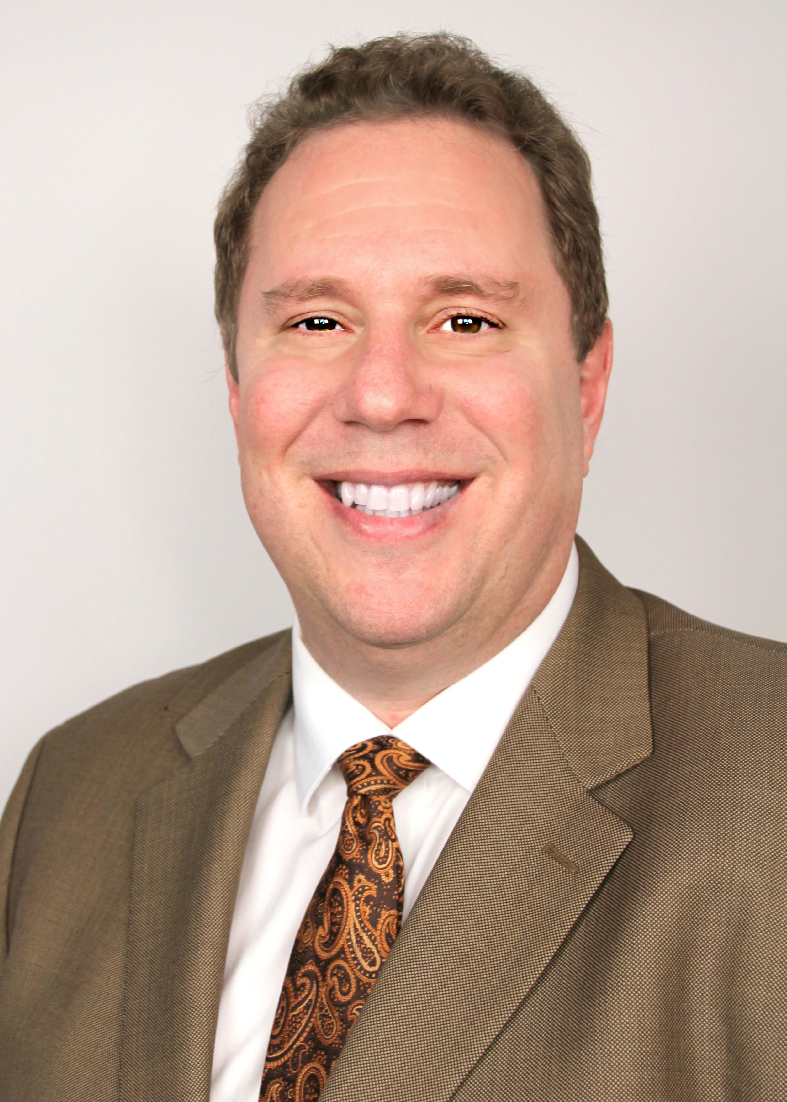 Ed Schauder