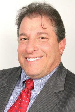 Professionals | Arthur Marcus | Sichenzia Ross Friedman Ference LLP