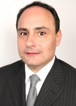 Professionals | David B. Manno | Sichenzia Ross Friedman Ference LLP