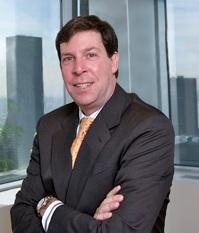 Professionals | Harvey Kesner | Sichenzia Ross Friedman Ference LLP