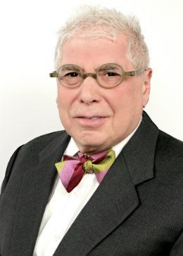 Professionals | Jay Kaplowitz | Sichenzia Ross Friedman Ference LLP