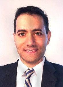 Professionals | Jeffrey Cahlon | Sichenzia Ross Friedman Ference LLP