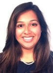 nazia khan - Securities Law Firm | Sichenzia Ross Ference Kesner LLP