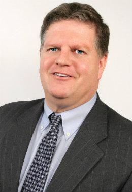 Professionals | Peter DiChiara | Sichenzia Ross Friedman Ference LLP