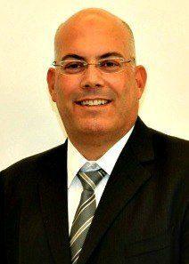 Professionals | Ronen Kantor | Sichenzia Ross Friedman Ference LLP