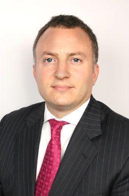 Professionals | Daniel Scott Furst | Sichenzia Ross Friedman Ference LLP
