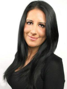 Professionals | Tara Guarneri-Ferrara | Sichenzia Ross Friedman Ference LLP