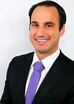 gary a varnavides - Securities Law Firm   Sichenzia Ross Friedman Ference LLP