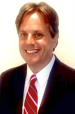 irwin weltz - Securities Law Firm | Sichenzia Ross Friedman Ference LLP