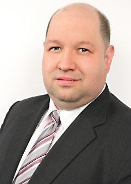 james m turner - Securities Law Firm | Sichenzia Ross Friedman Ference LLP