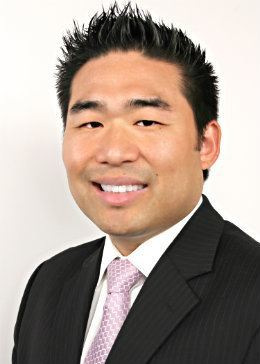 jay yamamoto - Securities Law Firm | Sichenzia Ross Friedman Ference LLP