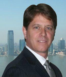 marc j ross - Securities Law Firm | Sichenzia Ross Friedman Ference LLP