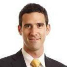 mendy piekarski - Securities Law Firm | Sichenzia Ross Friedman Ference LLP