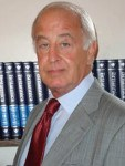michael savage - Securities Law Firm | Sichenzia Ross Ference Kesner LLP