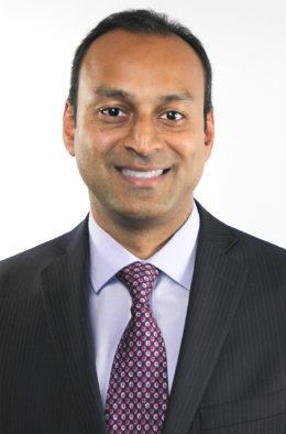 sam rastogi - Securities Law Firm | Sichenzia Ross Friedman Ference LLP