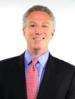 thomas a rose - Securities Law Firm | Sichenzia Ross Friedman Ference LLP