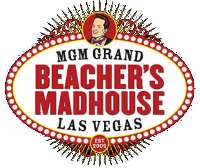 beachers madhouse