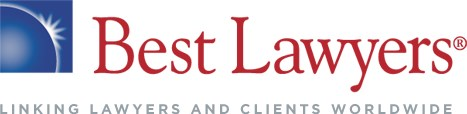 best lawyers | Sichenzia Ross Friedman Ference LLP