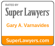 gary varnavides_ superlawyers