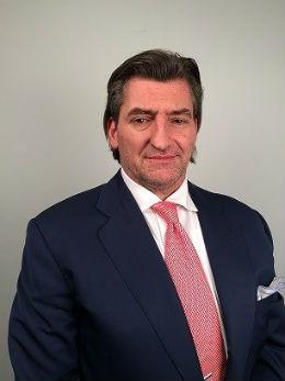 Jeffrey R. Burke - Securities Law Firm | Sichenzia Ross Friedman Ference LLP