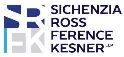 Sichenzia Ross Ference Kesner LLP