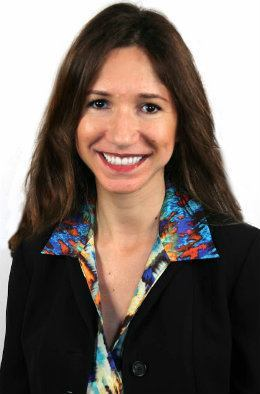 avital perlman - Securities Law Firm | Sichenzia Ross Ference Kesner LLP
