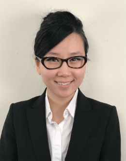 Laura kim sichenzia ross ference kesner llp for 1185 avenue of the americas 21st floor
