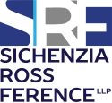 Sichenzia Ross Ference LLP