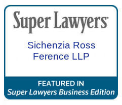 2014 Super Lawyers | Sichenzia Ross Ference LLP