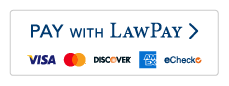 Pay your srf bill with lawpay