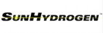 sun hydrogen logo