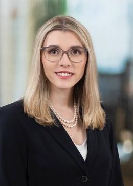 Emily M. Knight