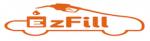 EZFill Holdings