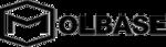 Molecular Data Inc.
