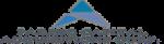 Parsec Capital Acquisition Corp.